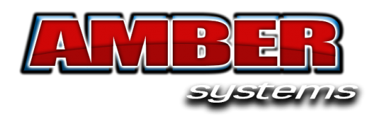 AmberSystems