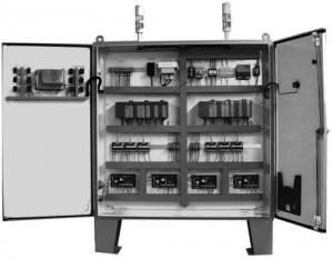plc-based-panel-500x500