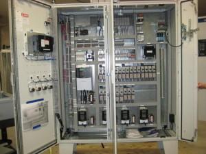 plc-control-panel-500x500